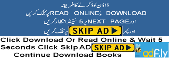HOW TO DOWNLOAD BOOKS