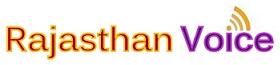 Rajasthan News, Jaipur News, Ajmer, Udaipur, Jodhpur, Kota, News