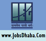 Institute of Economic Growth Recruitment, Sarkari Naukri