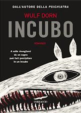 ♥ Incubo