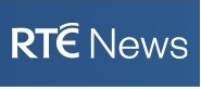 RTÉ News TV