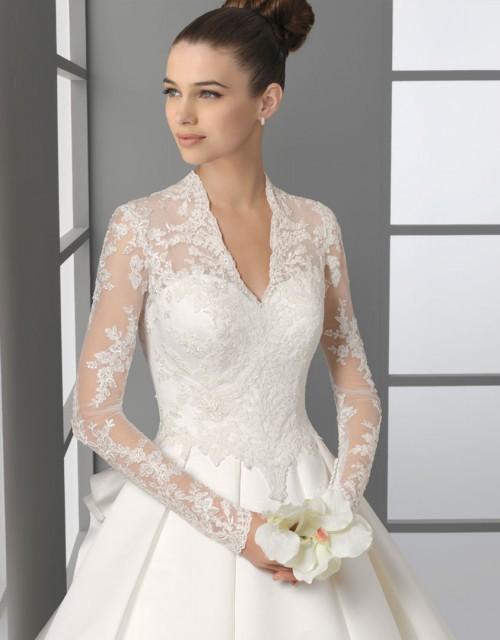 vestidos novia epoca medieval – vestidos madrina