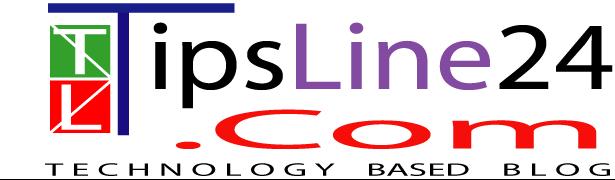 TipsLine24.Com |