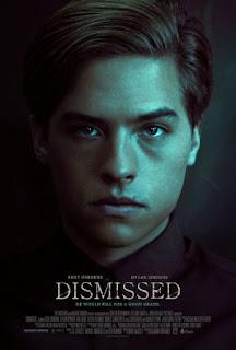 Dismissed Legendado Online