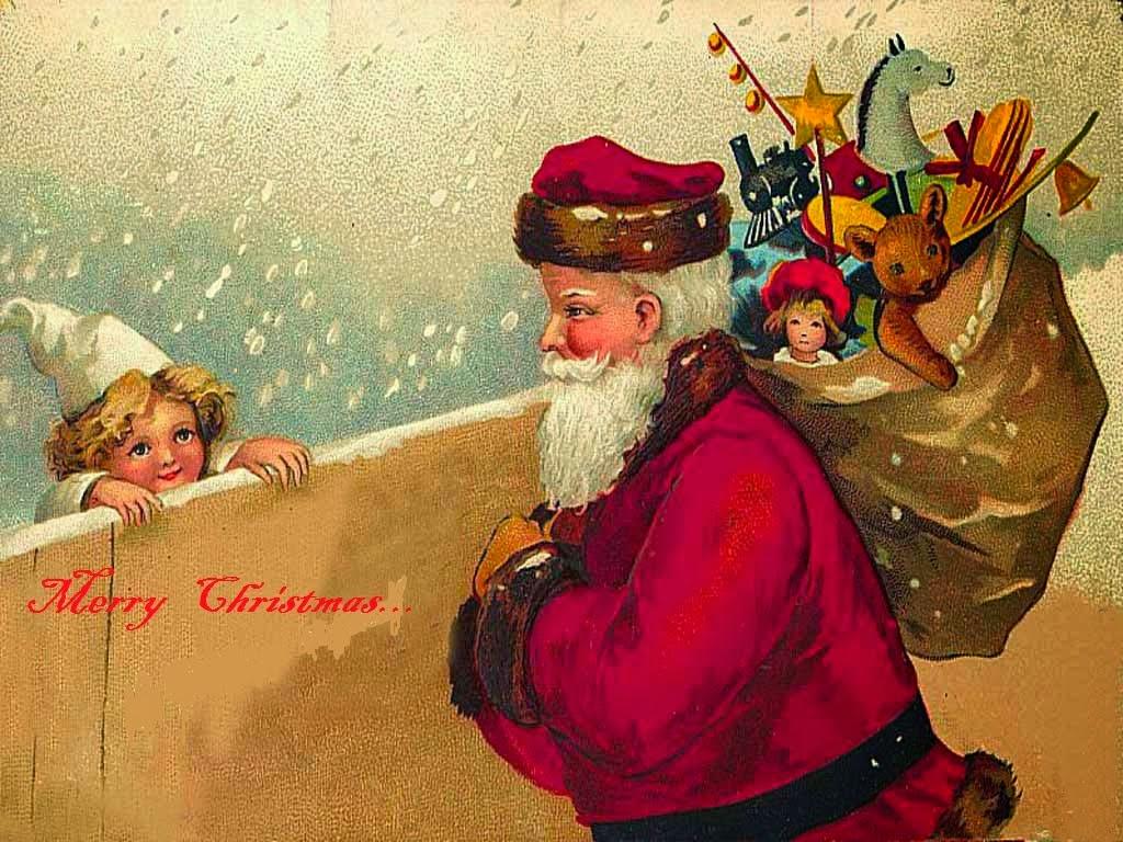 Happy Merry Christmas day 2014 ~ World celebrity & reality show news
