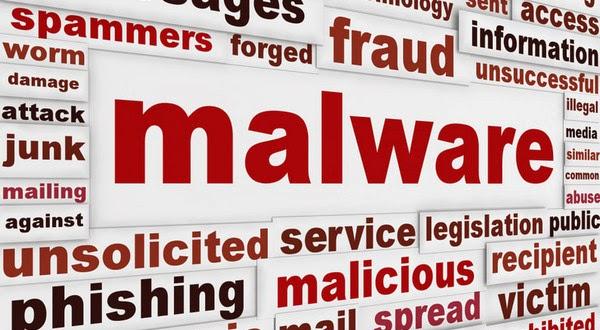 Hati-hati, 4.6 Juta Virus Serang Gamers