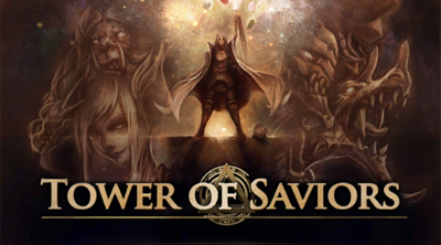 UrGameTips: Tower of Saviors: All Farmable Monster Cards ...