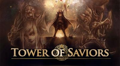 Tower of Saviors Forum - Guides & Strategies