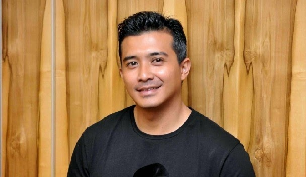 Aaron Aziz Tayang Seluar Dalam Di Instagram, info, terkini, hiburan, kontroversi aaron aziz, gosip, sensasi