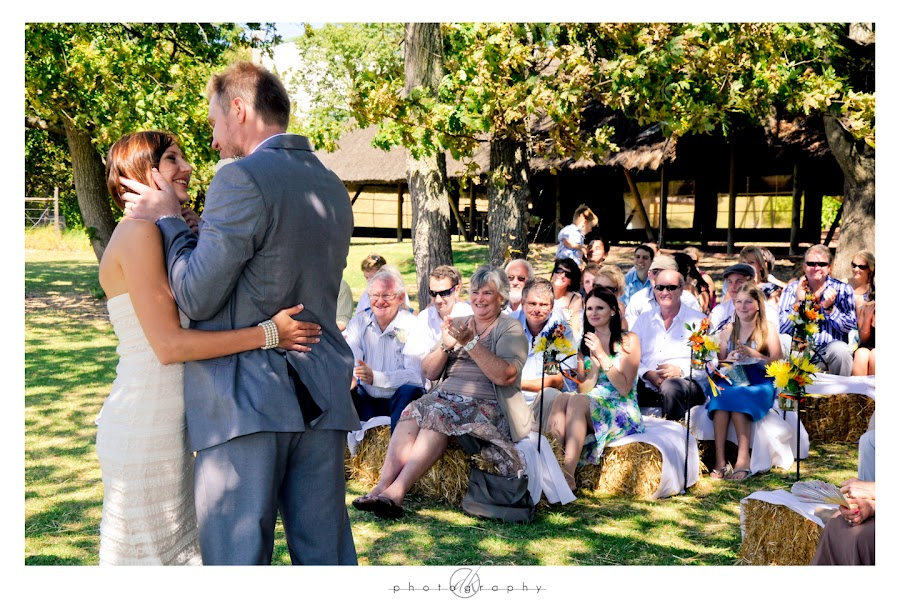 DK Photography Roenica-28 Roenica & Tim's  Picnic Wedding in Hartenberg Estate, Stellenbosch  Cape Town Wedding photographer