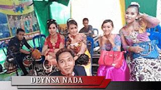Deynsa Nada Sudimoro 2017