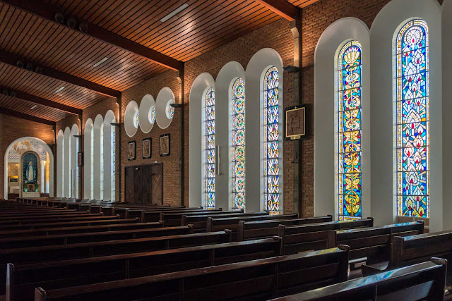 Igreja do Cristo Rei