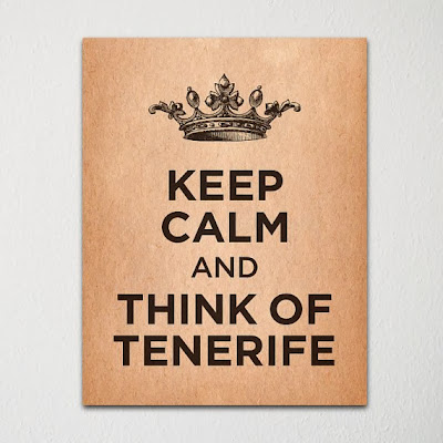 https://www.etsy.com/listing/162624906/keep-calm-and-think-of-tenerife-any?ref=favs_view_1