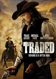 descargar JTraded gratis, Traded online