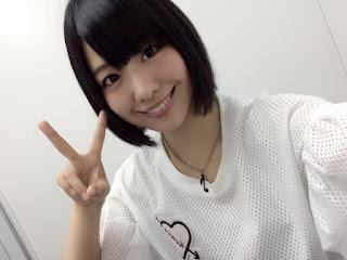 愛美 Aimi Photos 5