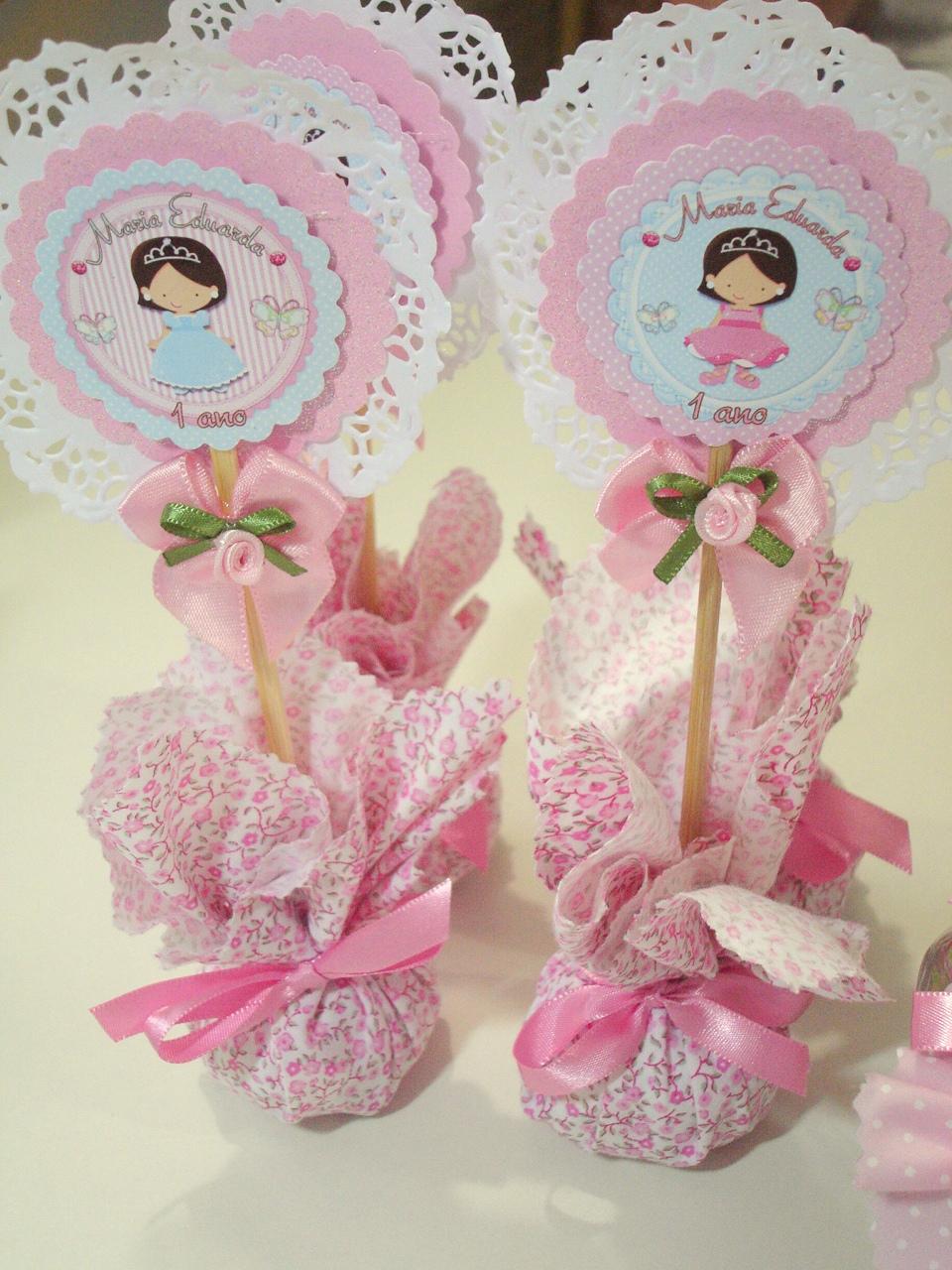 festa jardim da princesa : festa jardim da princesa:Family Atelier: Mais uma festa fofa de princesa.