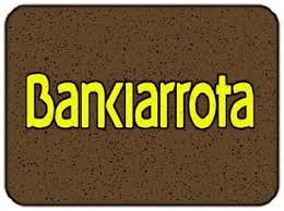 El comentari bankia - Pisos bankia habitat ...