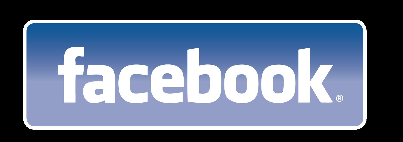 https://www.facebook.com/KeepDreamsClose
