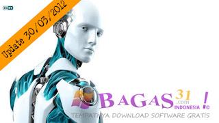 All Eset 5 Keys (Update 30/03/2012) 1
