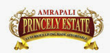 Amrapali Princely Estate