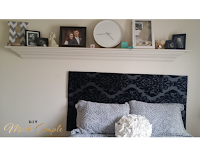 https://diymadesimple.wordpress.com/2015/05/13/diy-headboard-for-3/