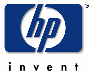 Logo-Logo Laptop Terbaru