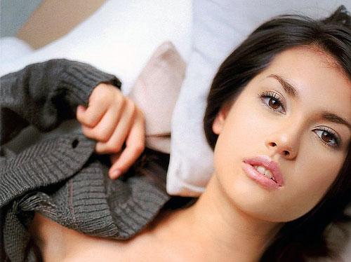 Kumpulan Foto (Seksi Hot) Maria Ozawa/Miyabi 2013
