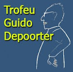 International Guido Depoorter Cup