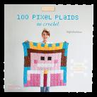 """Livre """"Pixel plaids"""""""