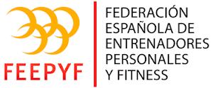 Federación Española de Entrenadores Personales y Fitness