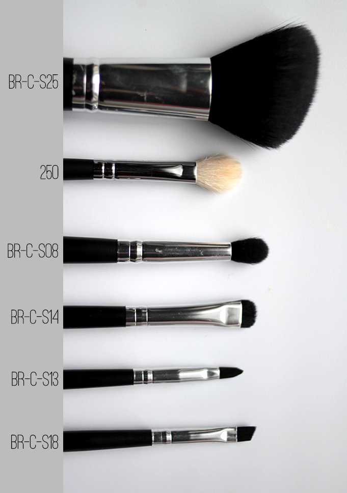 coastal scents brushes. through this small-but-ambitious storefront, you\u0027ll find brushes, palettes and more! want the inside scoop on my latest staple brushes from them? coastal scents