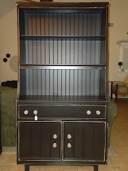 70's cabinet...SOLD