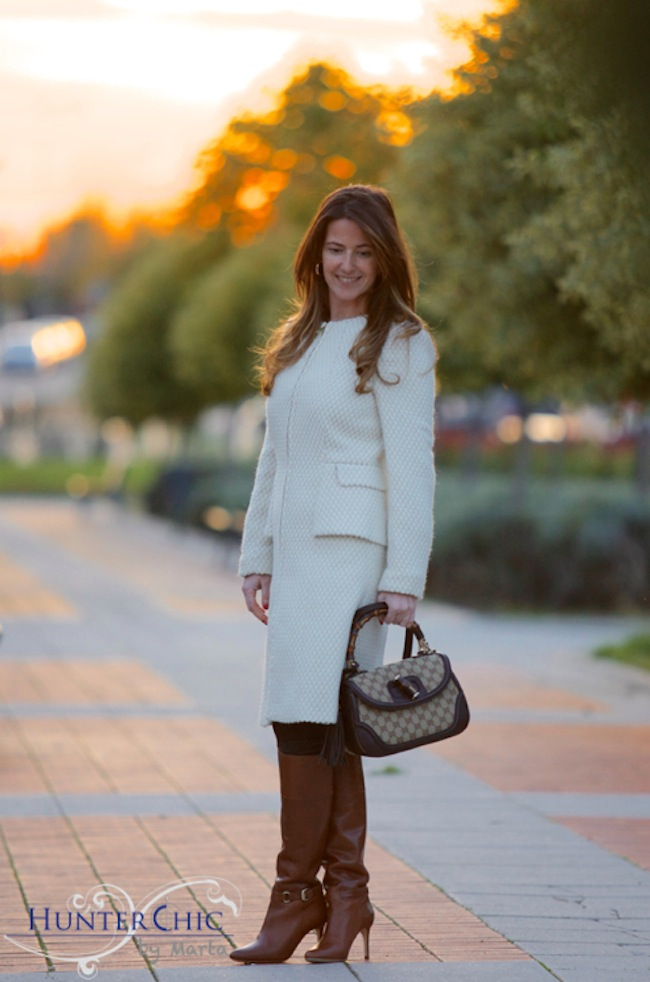 blog de moda-asesora de imagen