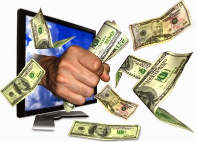 Online Banking User Must Know about these Virus