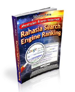 http://www.4shared.com/office/mrnGk3lQce/23414580-rahasia-search-engine.html