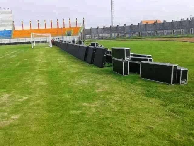 stadion bangkalan madura