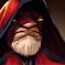 Como jugar con Warlock DOTA 2