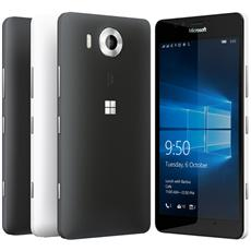 welcome your microsoft lumia mobile price in bangladesh places