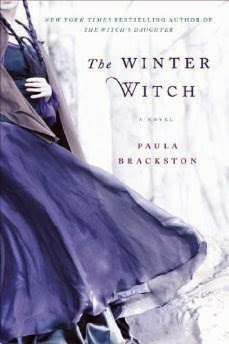 https://www.goodreads.com/book/show/15702859-the-winter-witch?ac=1
