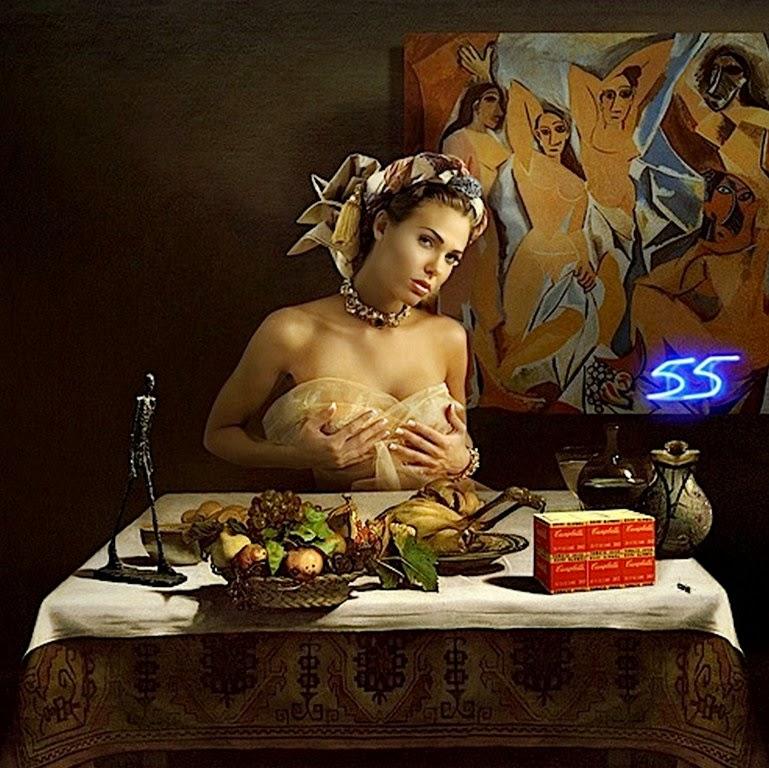 surrealismo-mujeres-frutas