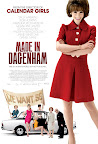 Made in Dagenham, Poster