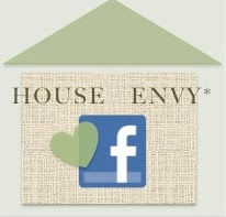 House Envy* on Facebook
