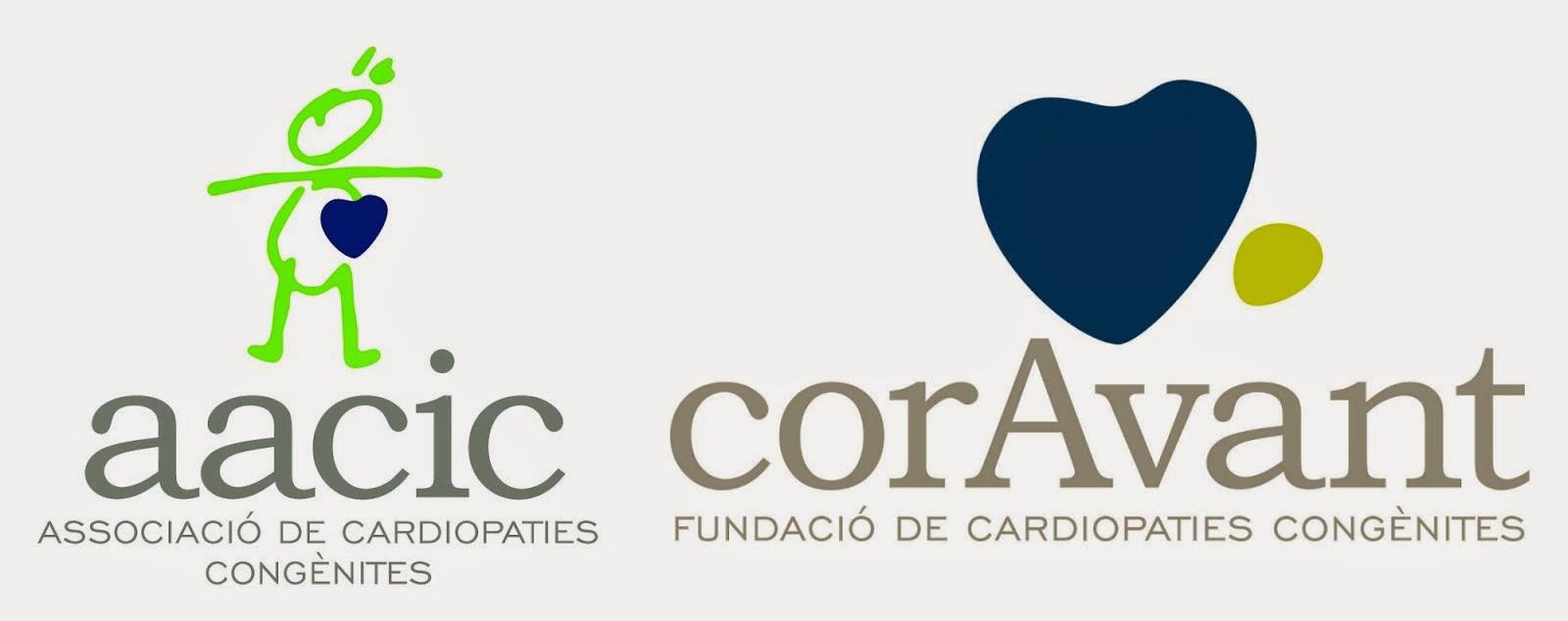 AACIC CorAvant