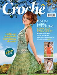 Revista moda Circulo