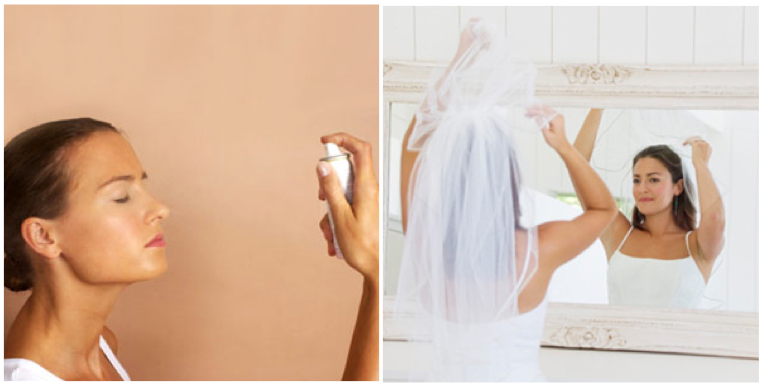 The Soiree Blog 20 Must Have Makeup Tips For Brides