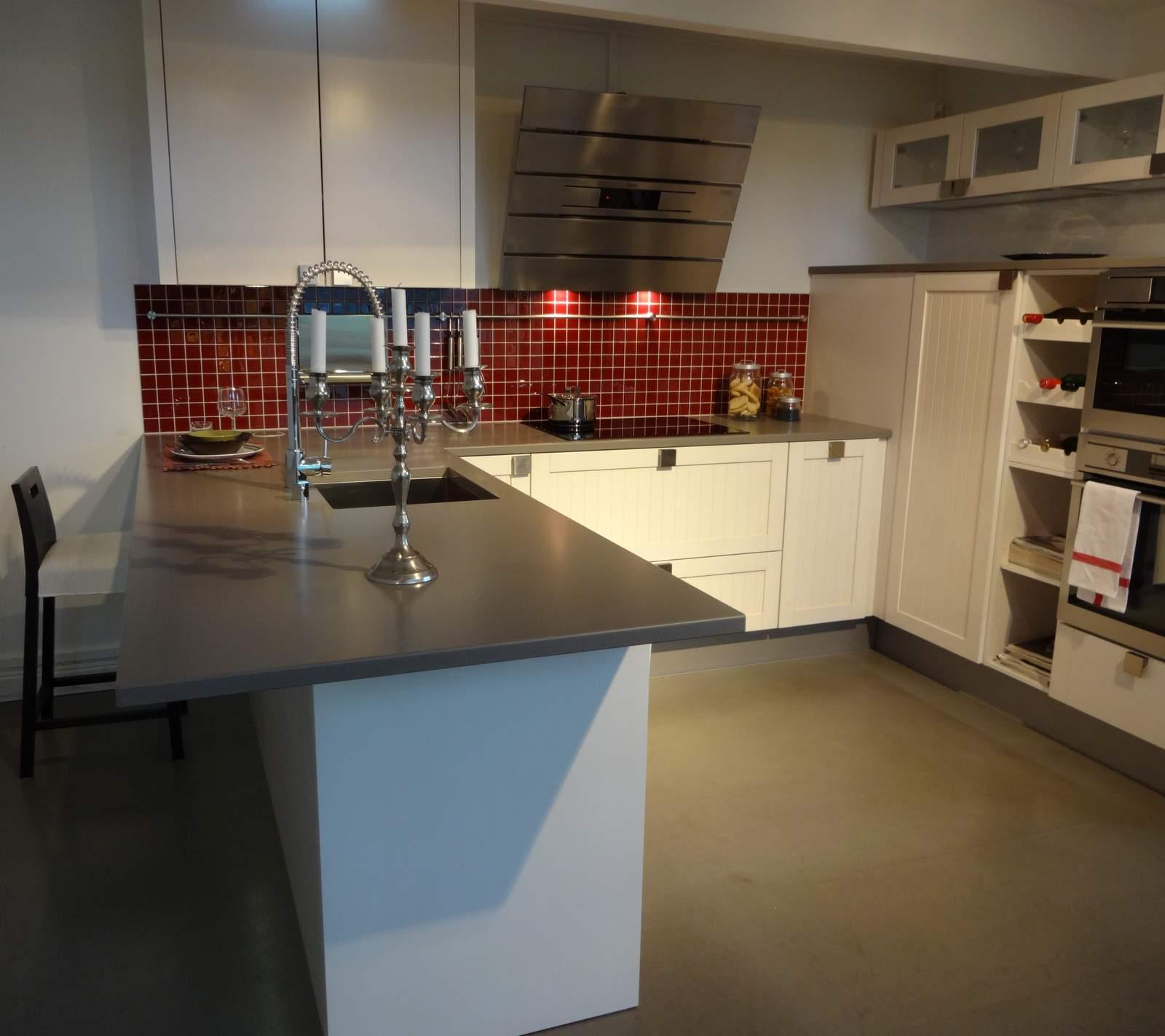 interior design north backsplash alternative for your kitchen