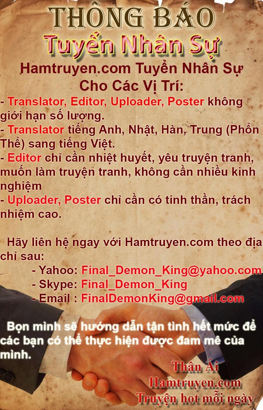 Đấu Phá Thương Khung chap 67 page 4 - IZTruyenTranh.com
