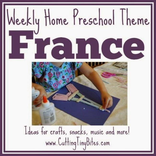 france activities for preschoolers and culture theme weekly home preschool 748