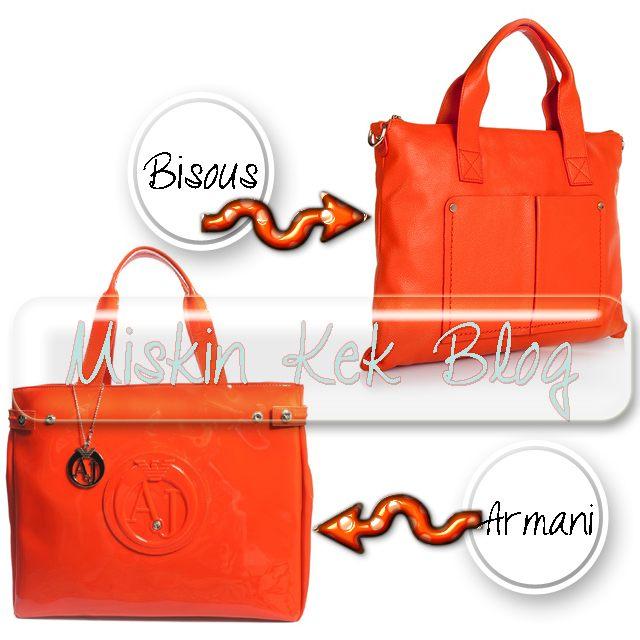 moda-turuncu-renkli-yaz-canta-modelleri