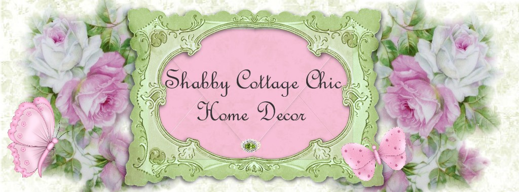 Awesome Shabby Cottage Part - 13: Awesome Shabby Cottage Design Inspirations